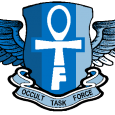 The Occult Task Force is a secret army regiment, or group of regiments, or some other kind of secret organization […]