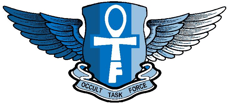 OTF Crest