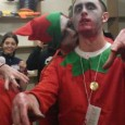 Christmas-themed, but also of course strongly zombie-themed: You'd Better Watch Out was a Zombie LARP event at Friar's Walk on […]